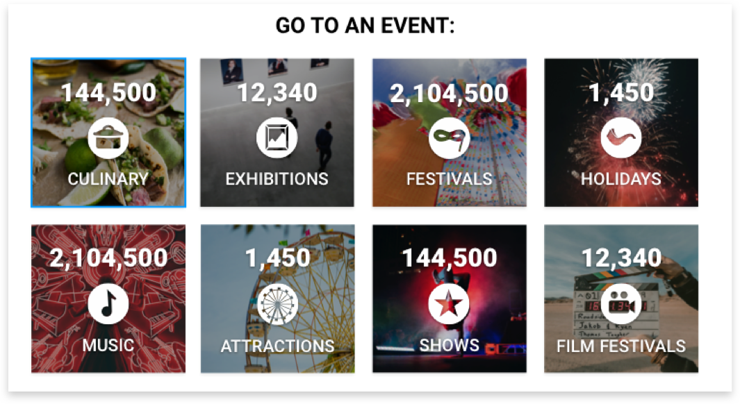 Events & Days image
