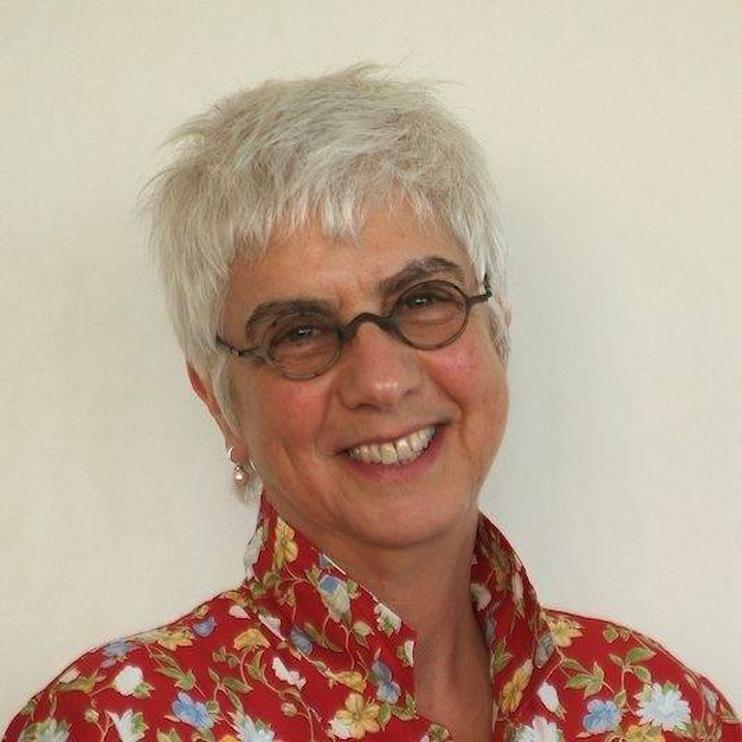 Jeanette Loeb