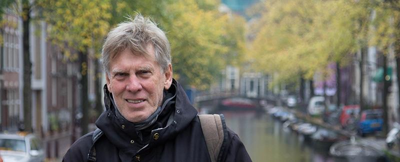 Peter Schaapman