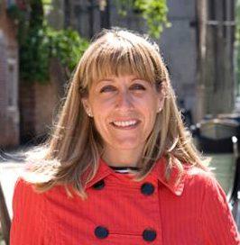 Sabrina Scaglianti
